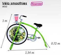 #510_vélo_smoothies