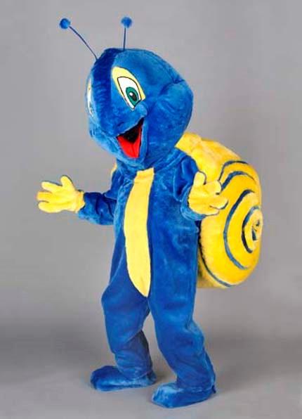 loacation mascotte  escargot bleu sud est france.jpg