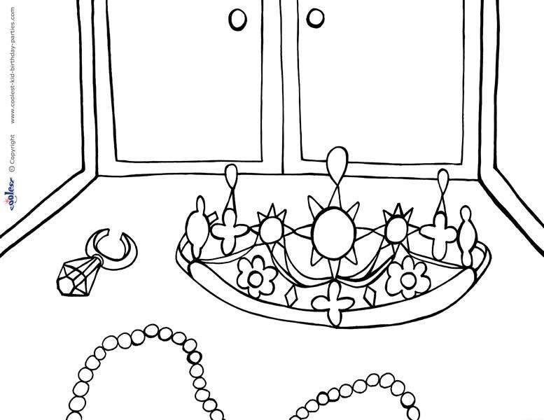 coloriage princesse bisous (9).jpg