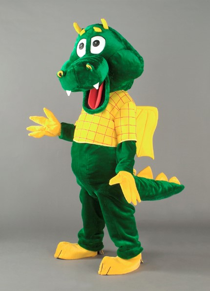 location mascotte cosutme crocodile.jpg