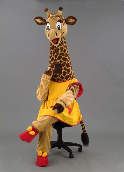 location mascotte girafe vaucluse PACA.jpg