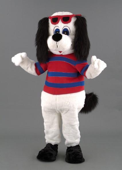location mascotte chien fun Sud est.jpg