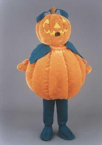 mascotte citrouille halloween.jpg