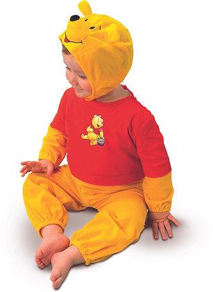Costume enfant Winnie