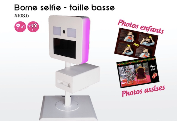 #108b. Borne selfie taille basse.png