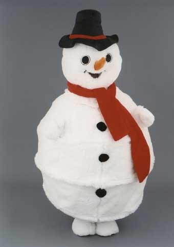 costume location mascotte bonhomme de neige.jpg