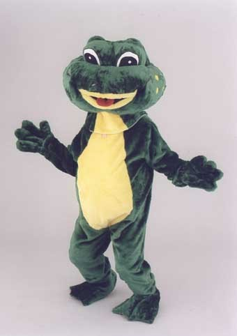 mascotte costume grenouille.jpg