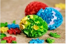 oeuf_pâques_quilling.PNG