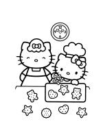 coloriage hello kitty cuisine gateaux (2).jpg