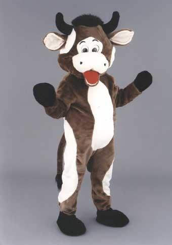 location mascotte taureau vache.jpg