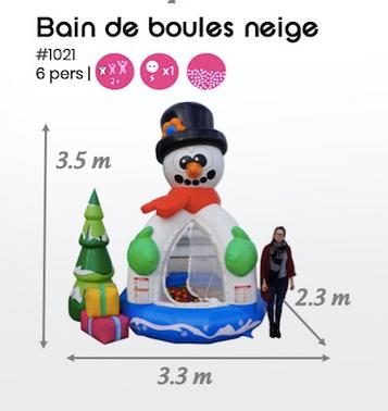 #1021 bain de boules neige.png