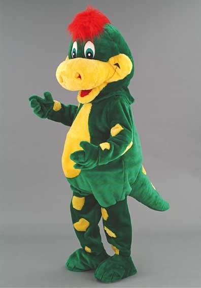 costume mascotte dinosaure vert.jpg