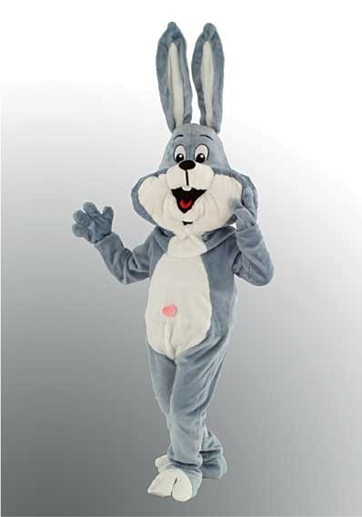 location costume mascotte lapin.jpg