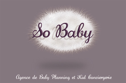 Interview de Sabine fondatrice de l'agence SO BABY