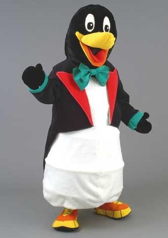 location mascotte pingouin serveur sud est vaucluse paca.jpg