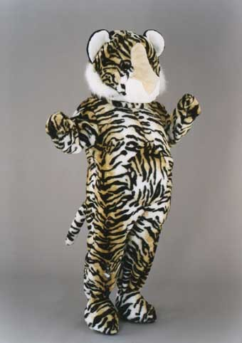 location mascotte costume tigre chat.jpg