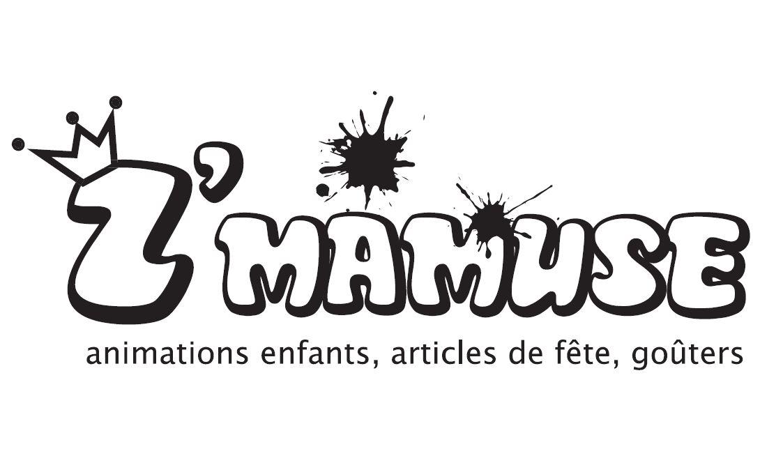 logo+zmamuse+noir+et+blanc.JPG
