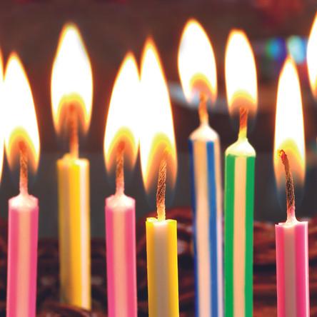 Les conseils de notre chef d'animation pour le goûter d'anniversaire