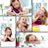 Idées de jeux et activités à partager avec un enfant de 5ans