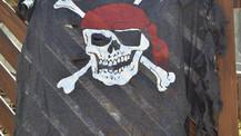 Idées anniversaire Pirate fille ou garçon !