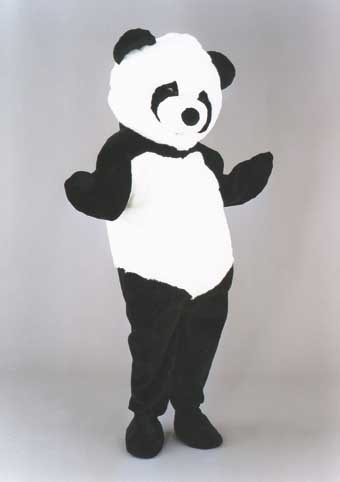 location mascotte panda avignon toulon cannes.jpg