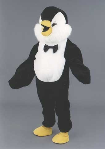 location mascotte Pingouin classe.jpg