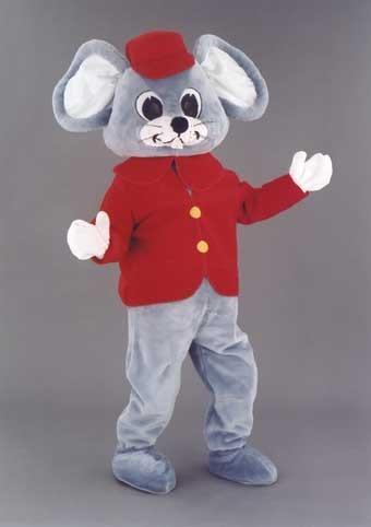 location mascotte souris grise.jpg