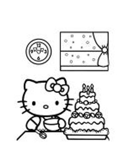 coloriage hello kitty cuisine gateaux (4).jpg
