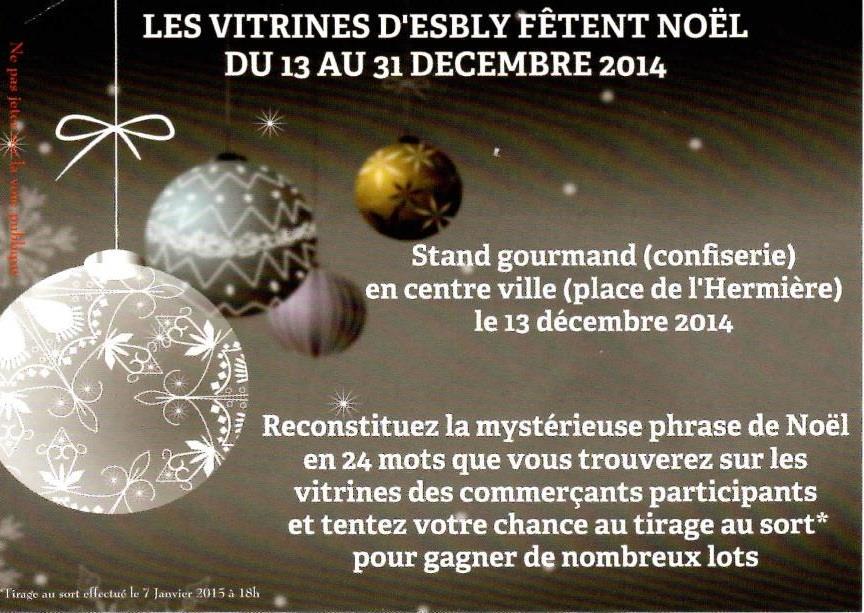 jeux_association_des_commerçants_Esbly.jpg