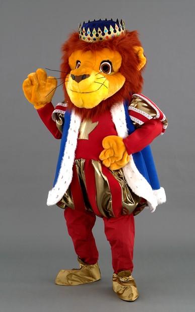 location mascotte costume LION.jpg