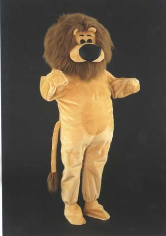 location mascotte lion.jpg