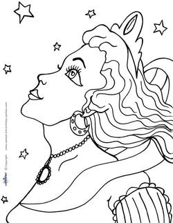 coloriage princesse bisous (2).jpg