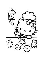 coloriage hello kitty cuisine gateaux (3).jpg