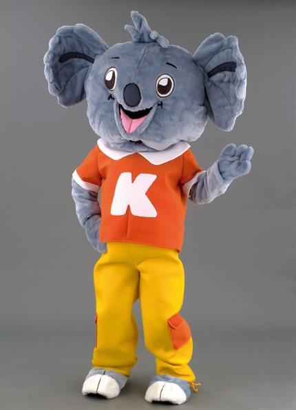 location mascotte koala sport vaucluse.jpg