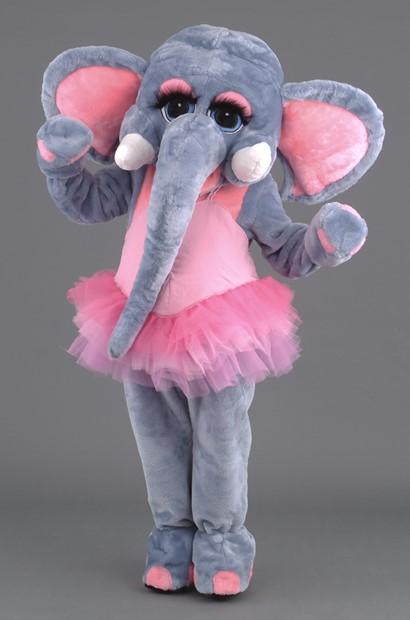 location_costume_mascotte_éléphante_rose_danseuse_étoile_sud_avignon_nice_PACA.jpg