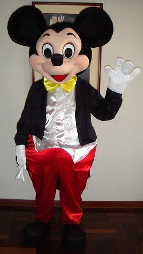 Mascotte Mickey vaucluse avignon_edited.jpg