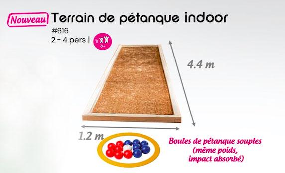 #616_terrain_de_pétanque