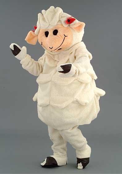 location mascotte mouton costume.jpg