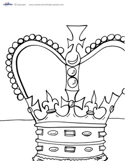 coloriage princesse bisous (3).jpg
