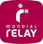 livraison via mondial relay