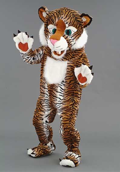 location costume mascotte tigre.jpg