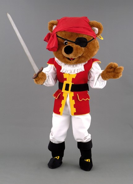 location costume mascotte ours pirate.jpg