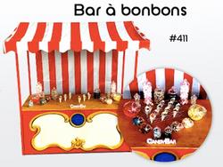 #411_Bar_à_bonbons