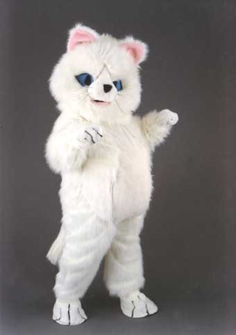location mascotte costume chatte blanche.jpg
