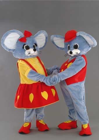 location costume mascotte petites souris homme femme.jpg