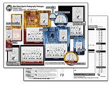Order Form Preview_west bend.jpg