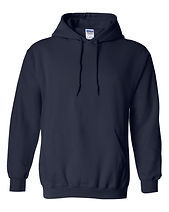 Navy Sweatshirt.jpg