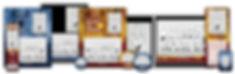Web Header_westbend.jpg