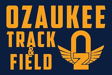 OZ MS Track 2020.jpg