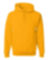 OZ CC Sweatshirt GOLD.png